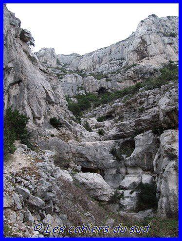 marmites-du-gd-vallon-03-2014 0397 [640x480]