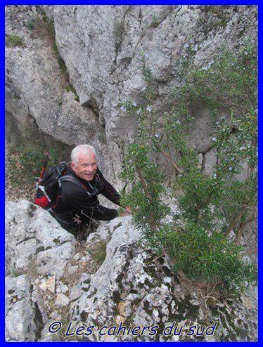marmites-du-gd-vallon-03-2014 5685 [640x480]