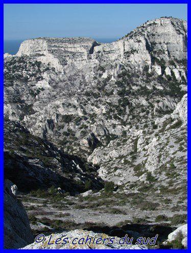 tetes-du-malvallon 9961 [640x480]