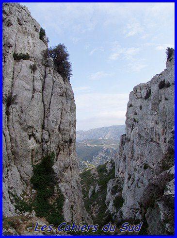 Panorama 2 [640x480]