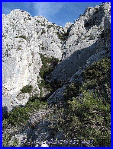 vallon-de-la-Tine-03-2014 0013 [640x480]