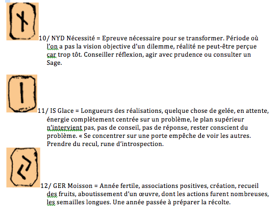 Capture-d-ecran-2013-02-14-a-16.33.53.png