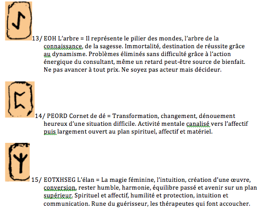 Capture-d-ecran-2013-02-14-a-16.35.00.png