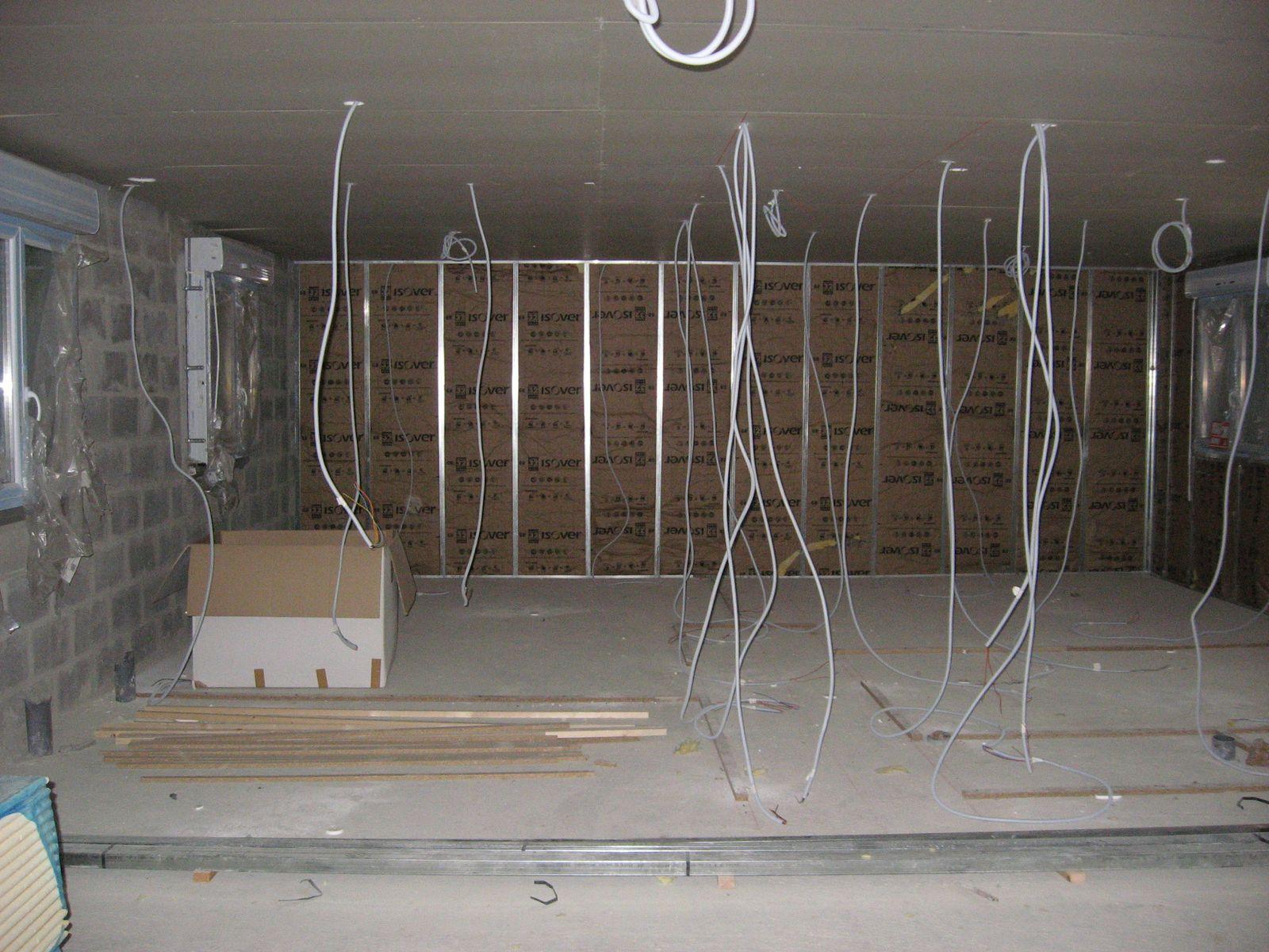 fabricant pieuvre lectrique kit lectricit autoconstruction conomique et de qualit. Black Bedroom Furniture Sets. Home Design Ideas