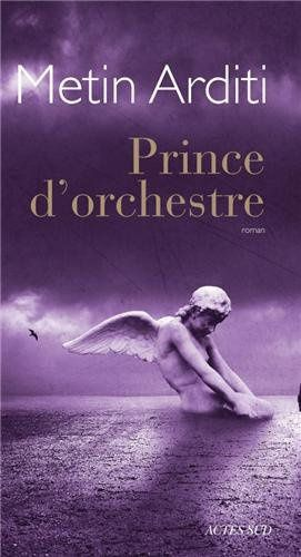 prince-orchestre.jpg