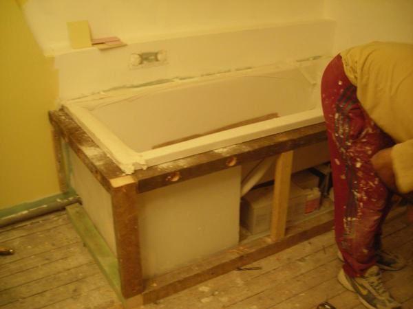 j 2 semaines le blog de virginie. Black Bedroom Furniture Sets. Home Design Ideas