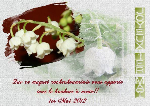 2012-Muguet.jpg