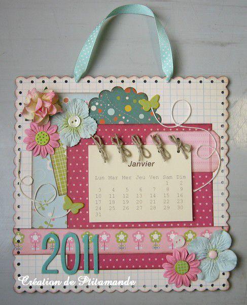 Novembre-2010 7632