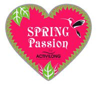 SPRING_PASSION_feuill_logo_petit.jpg