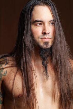 man_long_hair.jpg