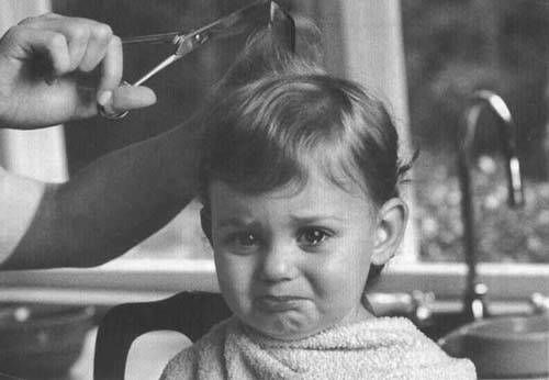 baby-hair-cutting.jpg