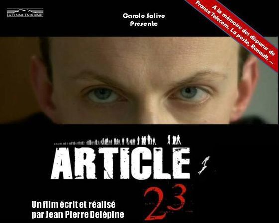 affiche-film-Article23.jpg