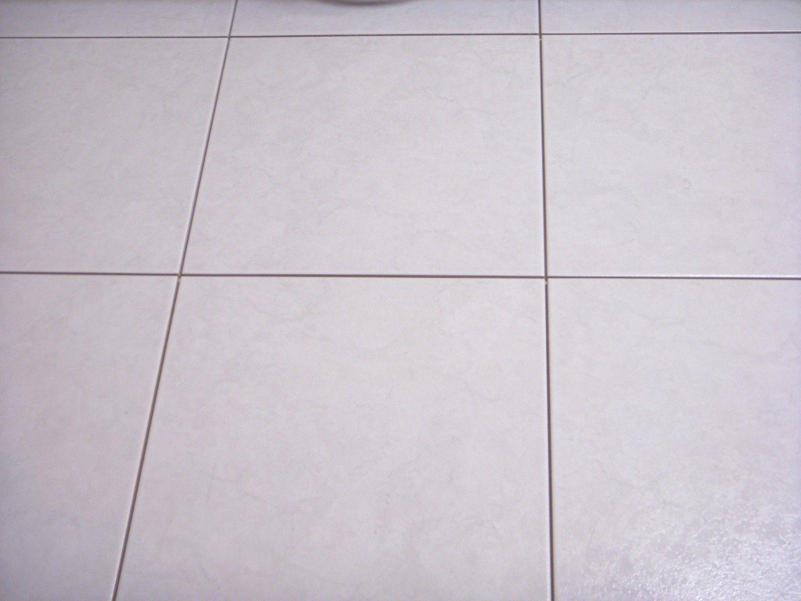 Image Result For Beau Salle De Bain Blanc Gris Carrelage Gris Skyros Gris X Cm As De Carreaux