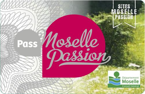 PASS-MOSELLE-PASSION.jpg