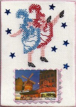 799-atc-timbree-le-moulin-rouge--sylvie.jpg