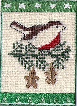 833-un-oiseau-en-hiver-sylvie.jpg