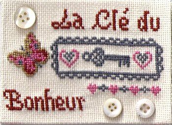 851-la-cle-du-bonheur-flo.jpg