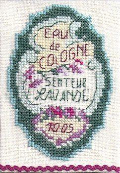 886-souvenir-d-antant-francine.jpg