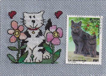 986-atc-timbree-chat-fleuri.jpg