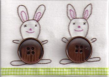 590-serie-boutons-animaux---lapins.jpg
