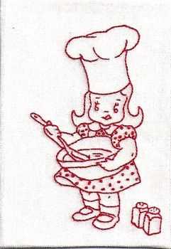 614-pate-a-crepes.jpg