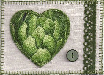 677-avoir-un-coeur-d-artichaut--janine.jpg