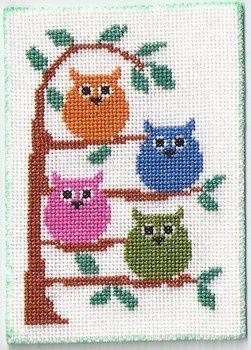 690-chouettes-multicolores.jpg