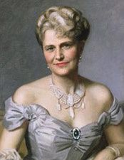 marjorie-merriweather-post.jpg