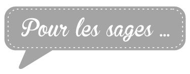 ETIQUETTE-POUR-LES-SAGES