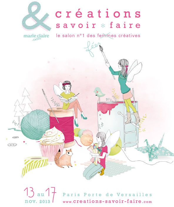 salon-creation-et-savoir-faire1