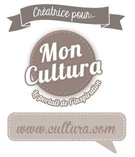 cadre-cultura