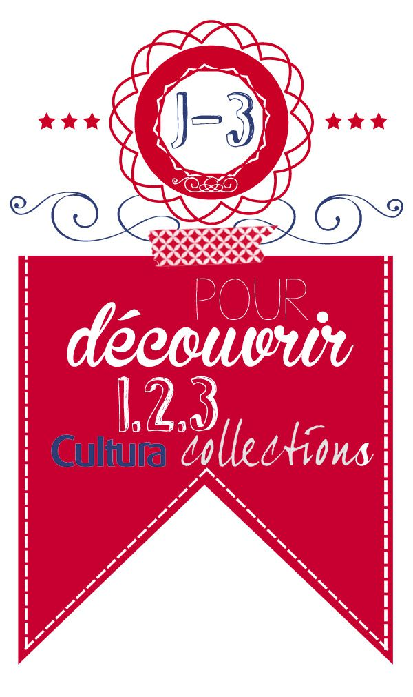 J-3-Cultura-collections