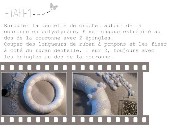 tuto1-couronne-avent