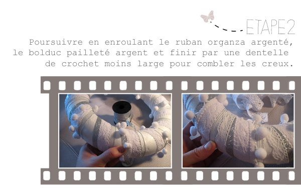 tuto2-couronne-avent