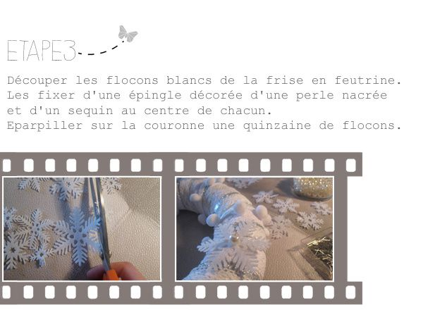 tuto3-couronne-avent