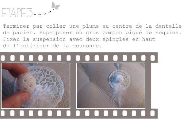 tuto5-couronne-avent