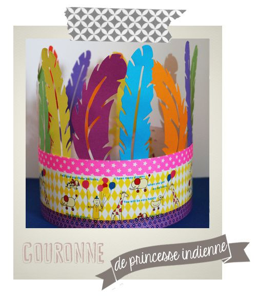 COURONNE-INDIENNE1