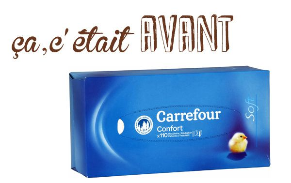 mouchoirs-carrefour-confort.jpg