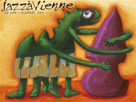 Affiche-Jazz-a-Vienne-2011.jpg