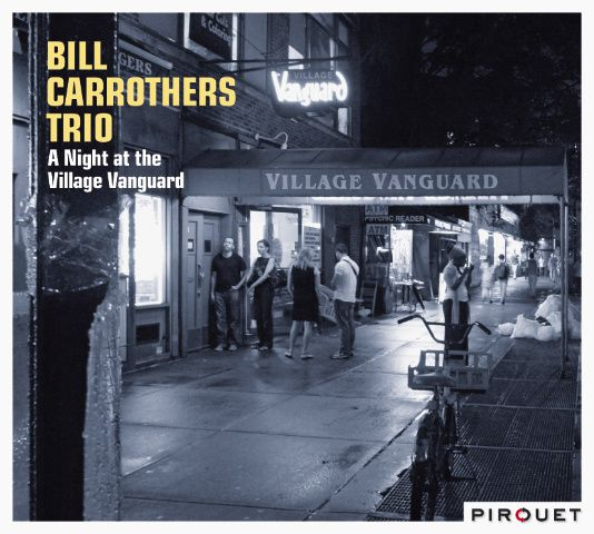Bill-Carrothers-Vanguard-cover.jpg