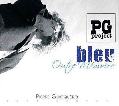 PG-Project--cover.jpg