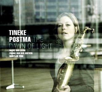 Tineke-Postma-cover.jpg