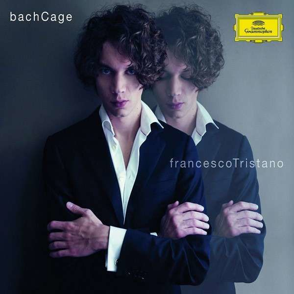 Tristano-bachCage--cover.jpg