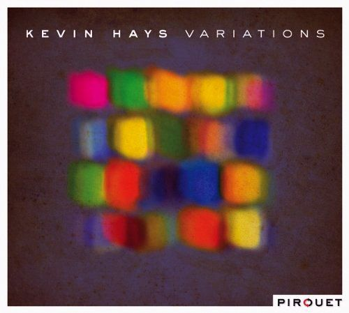 Kevin-Hays-Variations--cover.jpg