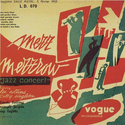 Mezz-Mezzrow--cover-P.-Merlin.jpg