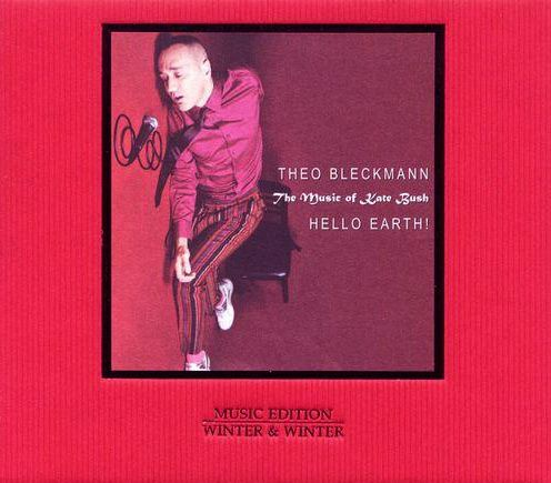 Theo-Bleckmann--Hello-Earth--cover.jpg