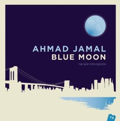 A-Jamal--Blue-Moon--cover.jpg