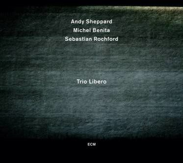 A-Sheppard--Trio-Libero-cover.jpg