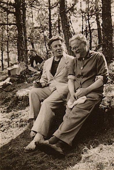 Breton---Trotsky-a-Cacoyan-c-Fritz-Bach.jpg