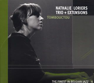 N.-Loriers---Tombouctou-cover.jpg